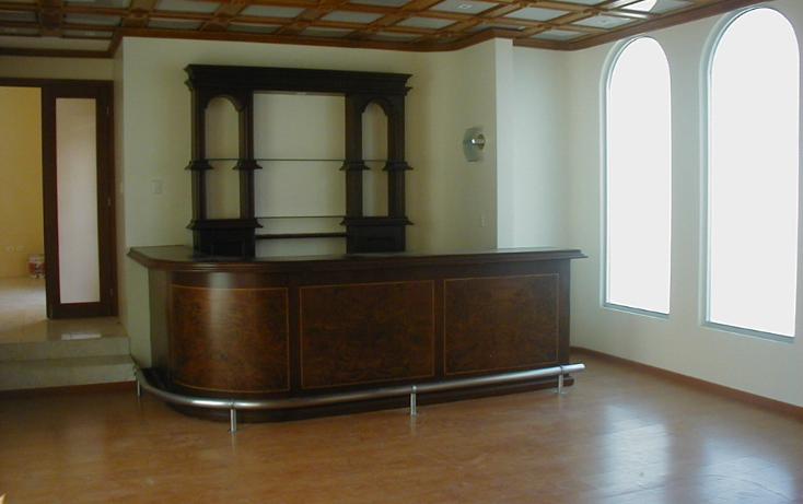 Foto de casa en venta en  , san andr?s cholula, san andr?s cholula, puebla, 1192577 No. 02