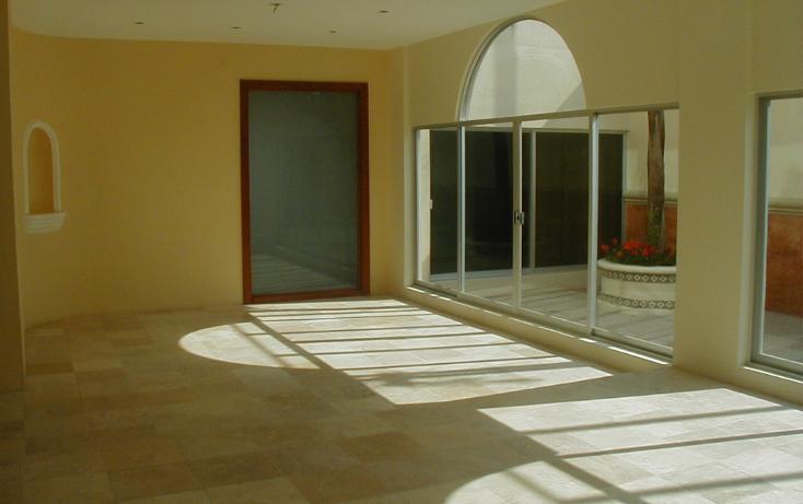Foto de casa en venta en  , san andr?s cholula, san andr?s cholula, puebla, 1192577 No. 04