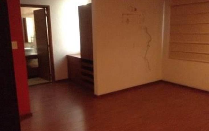 Foto de casa en venta en  , san andr?s cholula, san andr?s cholula, puebla, 1195777 No. 07