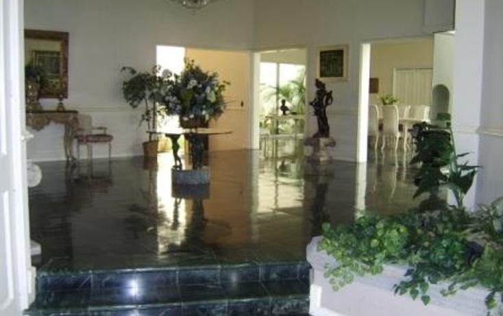 Foto de casa en venta en  , san andr?s cholula, san andr?s cholula, puebla, 1248809 No. 04
