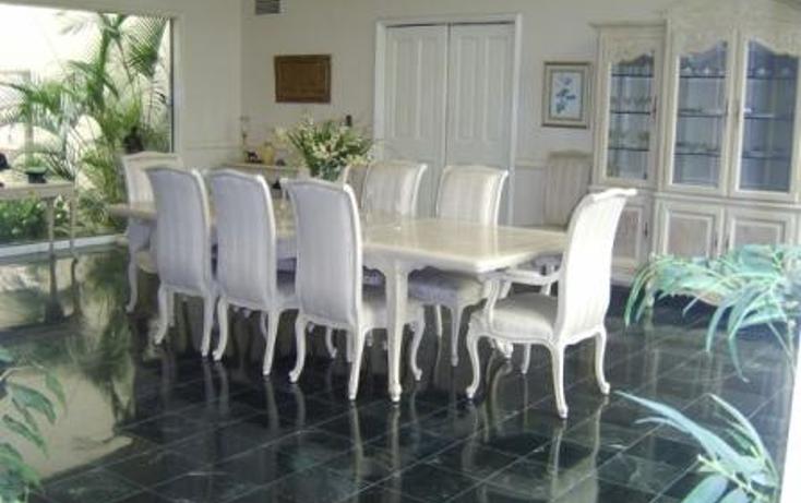 Foto de casa en venta en  , san andr?s cholula, san andr?s cholula, puebla, 1248809 No. 06
