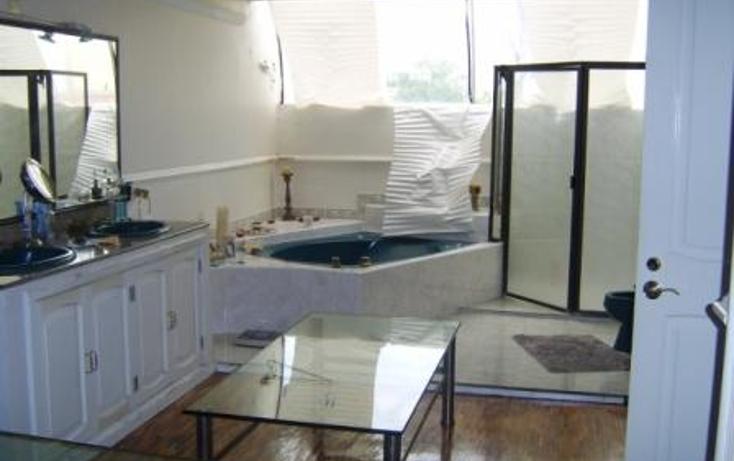 Foto de casa en venta en  , san andr?s cholula, san andr?s cholula, puebla, 1248809 No. 10