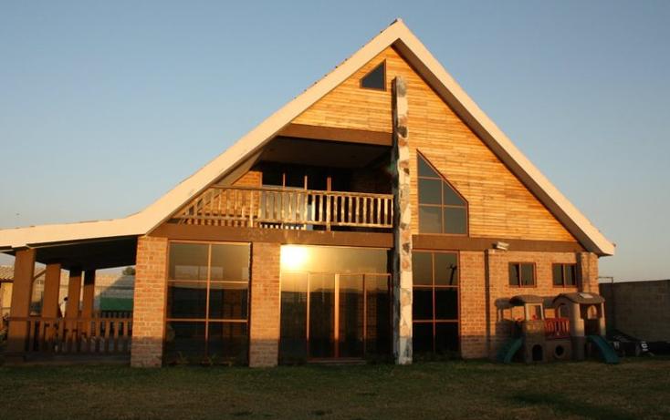 Foto de casa en venta en  , san andr?s cholula, san andr?s cholula, puebla, 1362921 No. 10