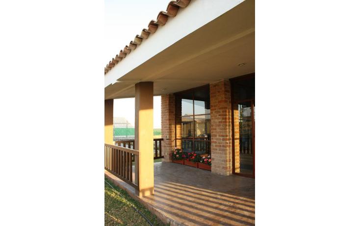 Foto de casa en venta en  , san andr?s cholula, san andr?s cholula, puebla, 1362921 No. 15