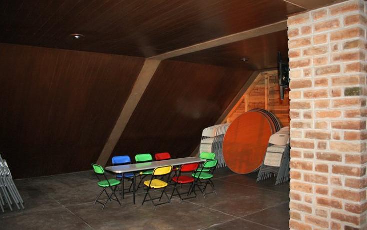 Foto de casa en renta en  , san andrés cholula, san andrés cholula, puebla, 1362923 No. 08