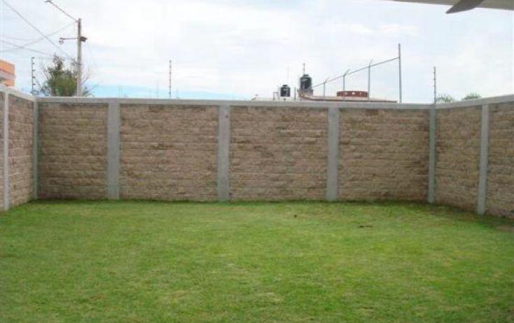 Foto de casa en venta en, san andrés cholula, san andrés cholula, puebla, 1405485 no 02