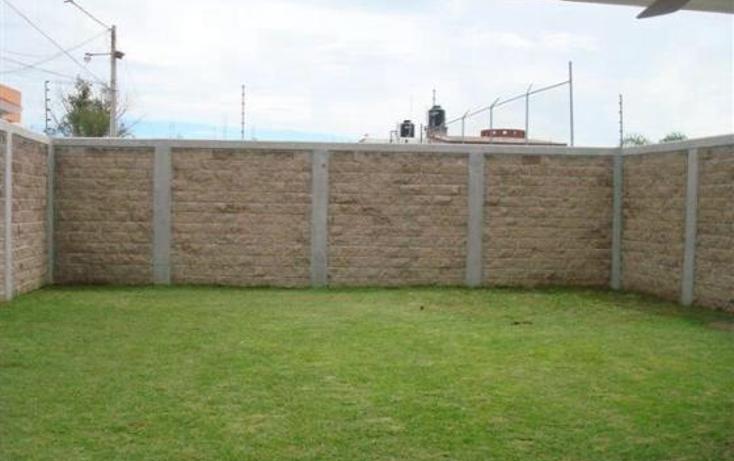 Foto de casa en venta en  , san andrés cholula, san andrés cholula, puebla, 1405485 No. 02