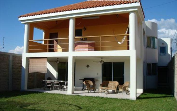 Foto de casa en venta en  , san andrés cholula, san andrés cholula, puebla, 1405485 No. 03