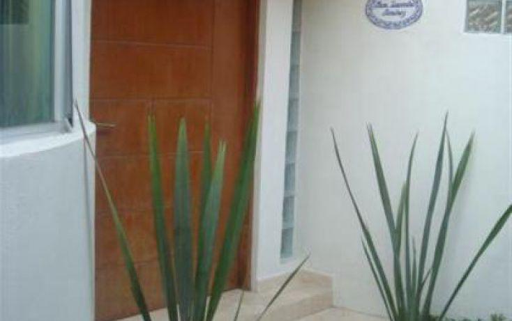 Foto de casa en venta en, san andrés cholula, san andrés cholula, puebla, 1405485 no 04