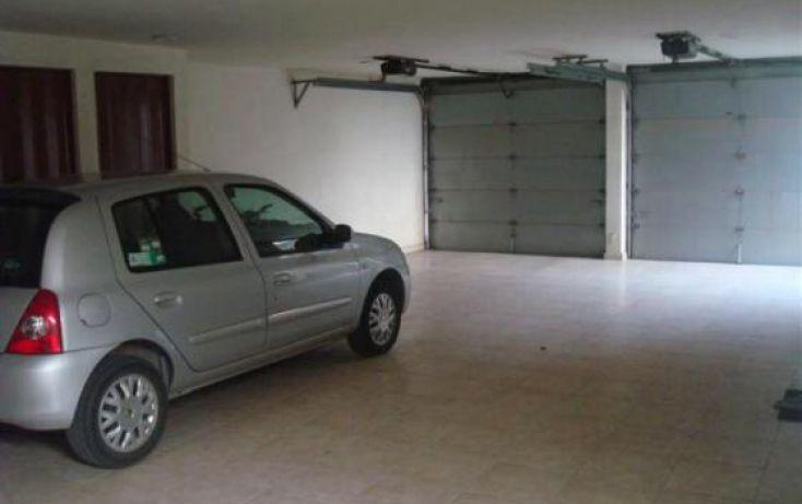 Foto de casa en venta en, san andrés cholula, san andrés cholula, puebla, 1405485 no 05