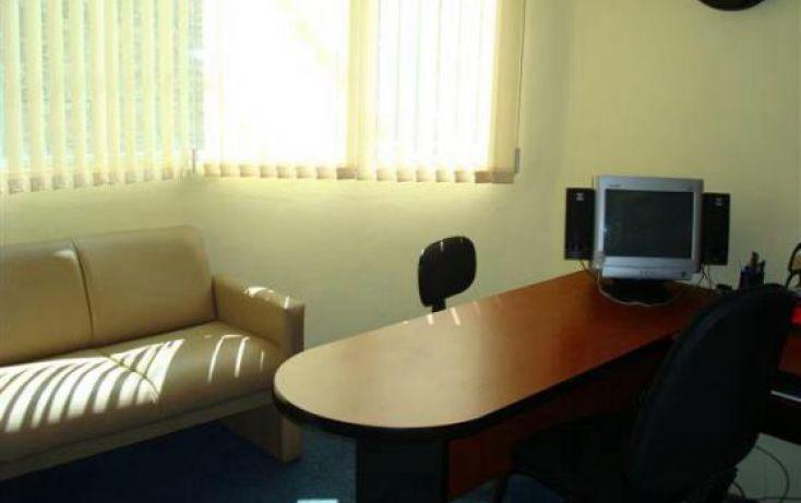 Foto de casa en venta en, san andrés cholula, san andrés cholula, puebla, 1405485 no 06