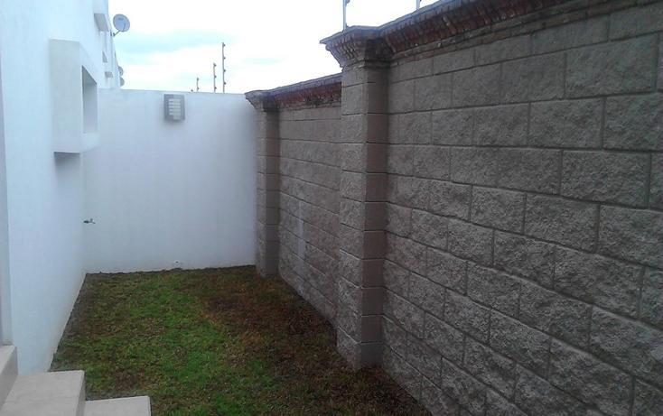 Foto de casa en renta en  , san andrés cholula, san andrés cholula, puebla, 1414757 No. 08