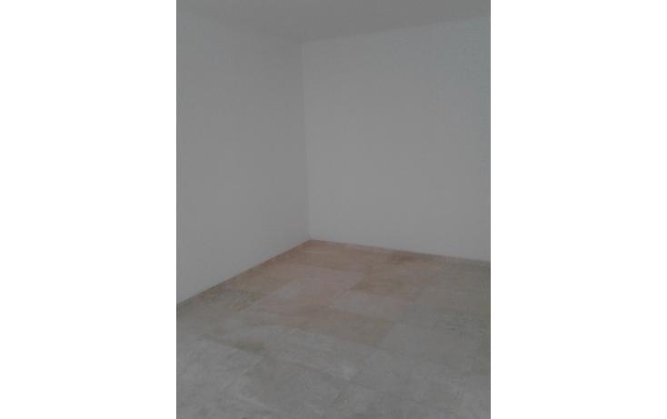 Foto de casa en renta en  , san andrés cholula, san andrés cholula, puebla, 1414757 No. 14