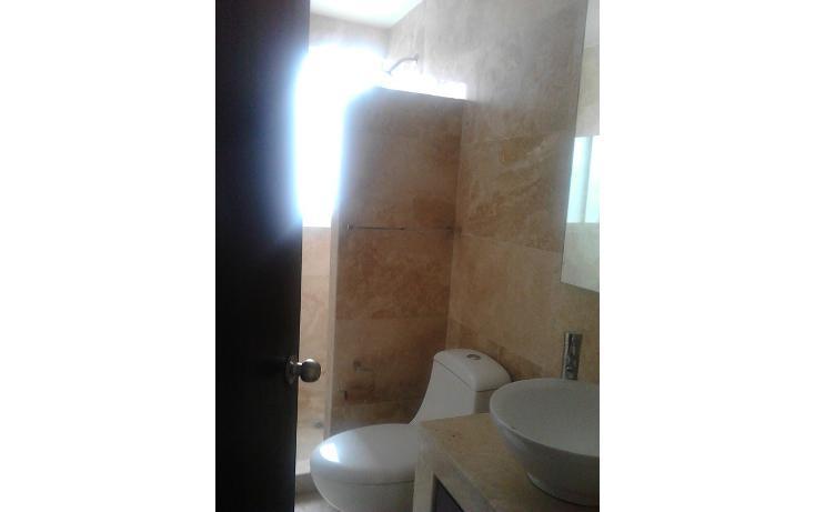 Foto de casa en renta en  , san andrés cholula, san andrés cholula, puebla, 1414757 No. 17
