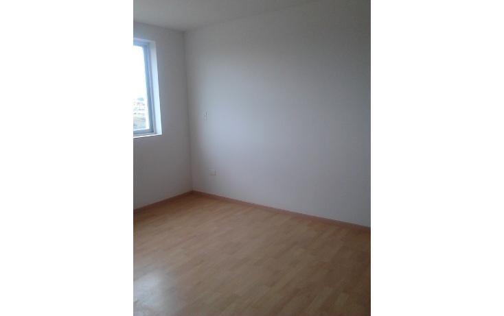 Foto de casa en renta en  , san andrés cholula, san andrés cholula, puebla, 1414757 No. 18