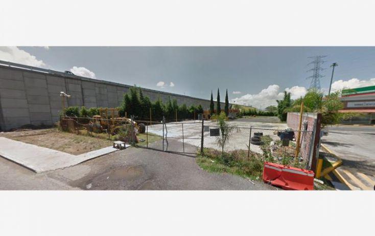 Foto de terreno comercial en venta en, san andrés cholula, san andrés cholula, puebla, 1473847 no 02