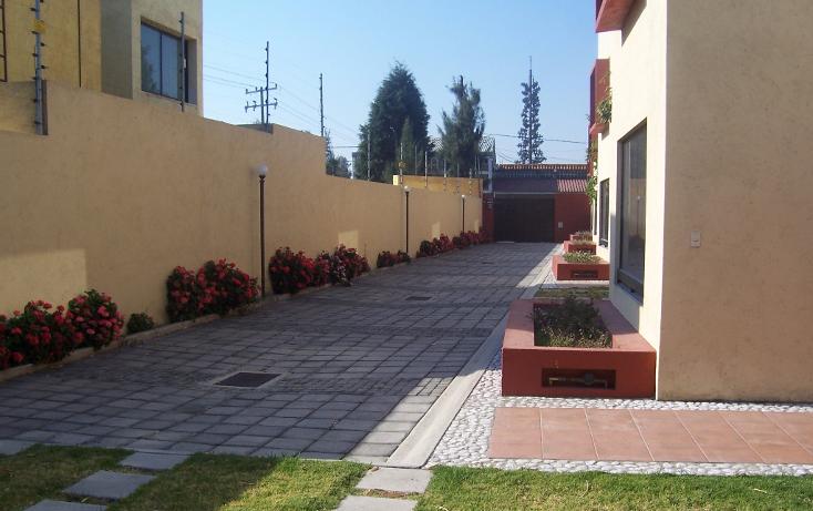 Foto de casa en venta en  , san andrés cholula, san andrés cholula, puebla, 1477629 No. 04
