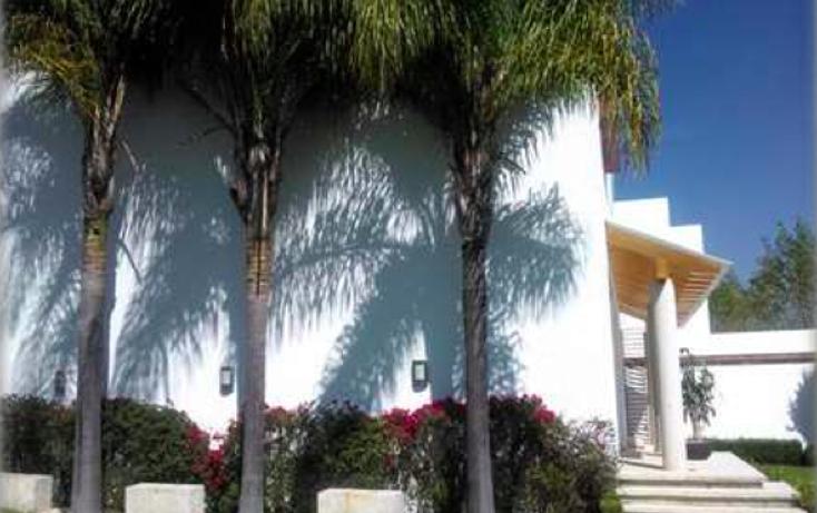 Foto de casa en venta en  , san andrés cholula, san andrés cholula, puebla, 1523977 No. 01