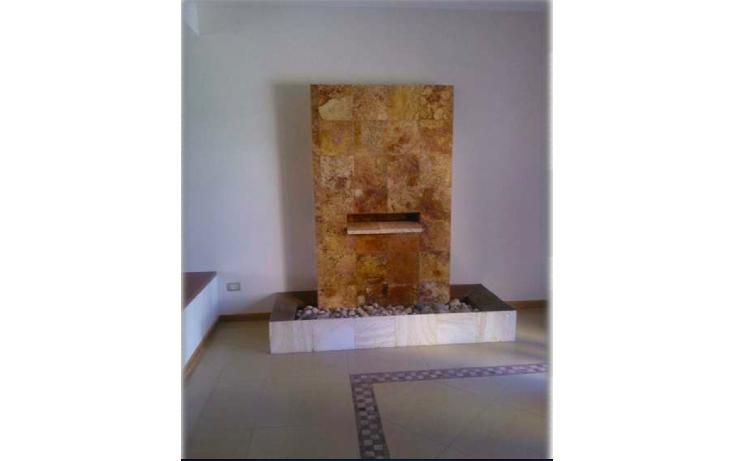 Foto de casa en venta en  , san andrés cholula, san andrés cholula, puebla, 1523977 No. 02