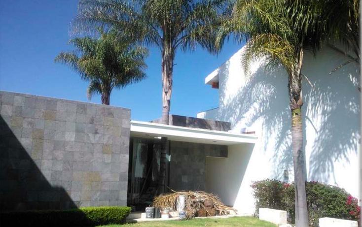 Foto de casa en venta en  , san andrés cholula, san andrés cholula, puebla, 1523977 No. 03