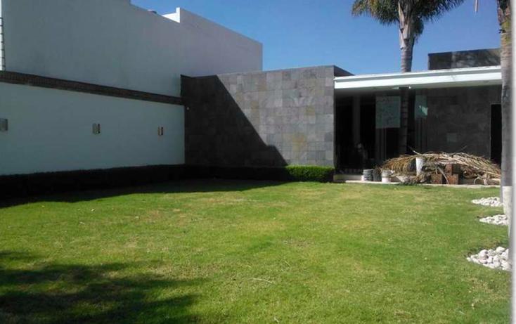 Foto de casa en venta en  , san andrés cholula, san andrés cholula, puebla, 1523977 No. 04