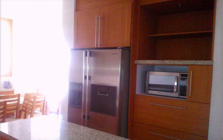 Foto de casa en venta en  , san andrés cholula, san andrés cholula, puebla, 1523977 No. 09