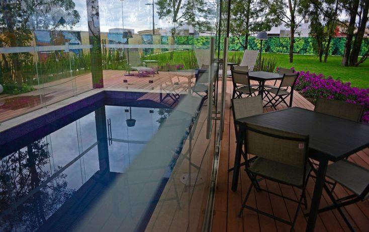 Foto de casa en venta en, san andrés cholula, san andrés cholula, puebla, 1552318 no 03