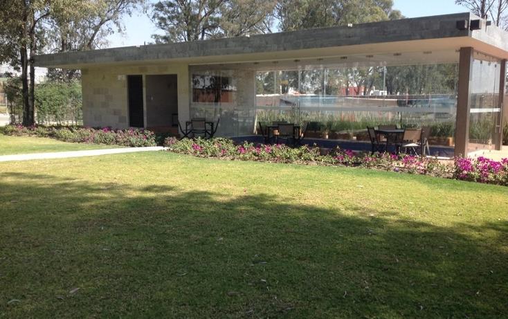 Foto de casa en venta en  , san andrés cholula, san andrés cholula, puebla, 1552318 No. 07