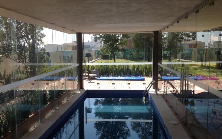 Foto de casa en venta en  , san andrés cholula, san andrés cholula, puebla, 1552318 No. 08