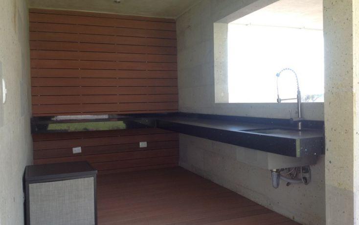 Foto de casa en venta en, san andrés cholula, san andrés cholula, puebla, 1552318 no 09