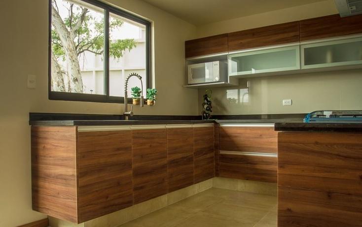 Foto de casa en venta en  , san andrés cholula, san andrés cholula, puebla, 1552318 No. 13