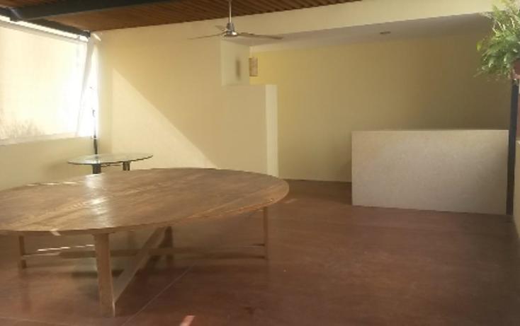 Foto de casa en renta en  , san andrés cholula, san andrés cholula, puebla, 1559054 No. 07