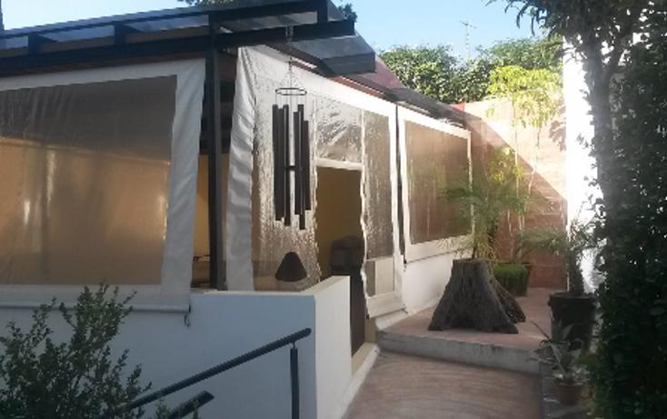 Foto de casa en renta en  , san andrés cholula, san andrés cholula, puebla, 1559054 No. 20