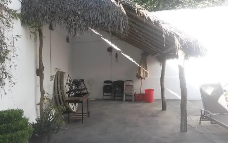 Foto de casa en renta en  , san andrés cholula, san andrés cholula, puebla, 1559054 No. 22