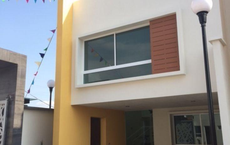 Foto de casa en venta en, san andrés cholula, san andrés cholula, puebla, 1567643 no 01