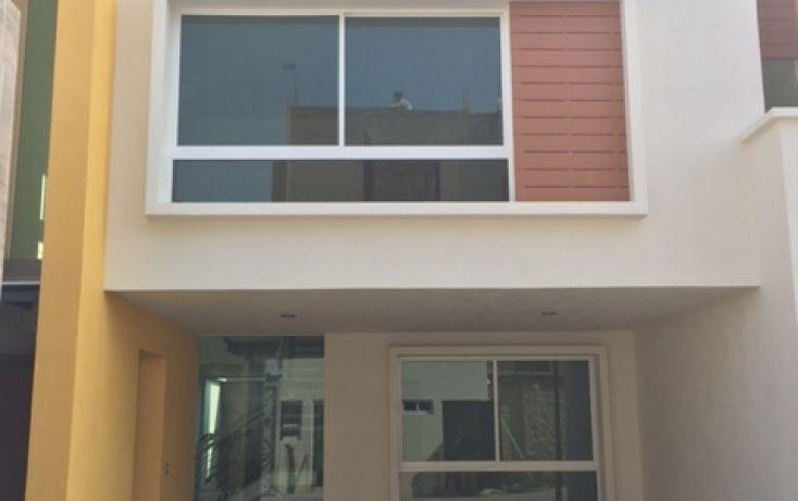 Foto de casa en venta en, san andrés cholula, san andrés cholula, puebla, 1567643 no 02