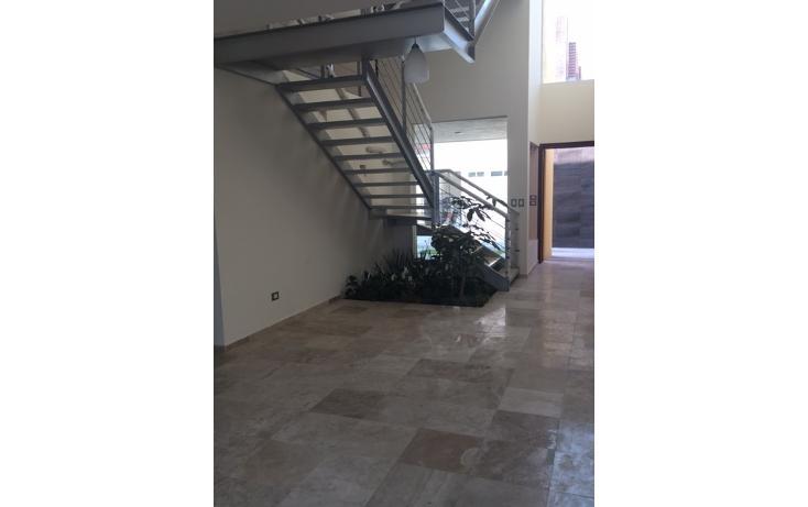 Foto de casa en venta en  , san andrés cholula, san andrés cholula, puebla, 1567643 No. 02