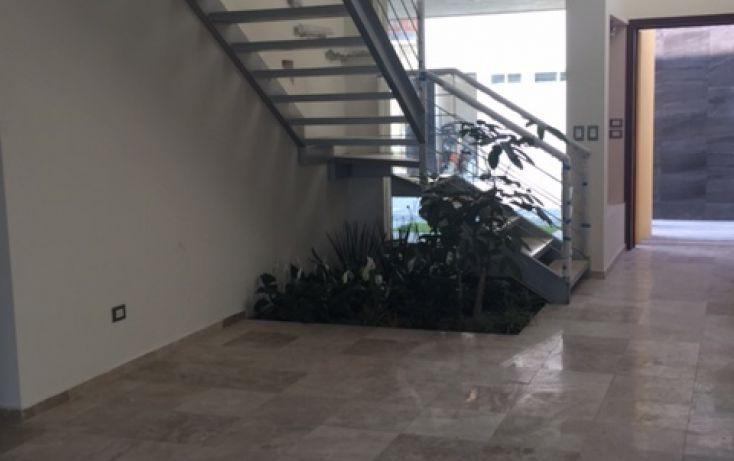 Foto de casa en venta en, san andrés cholula, san andrés cholula, puebla, 1567643 no 03