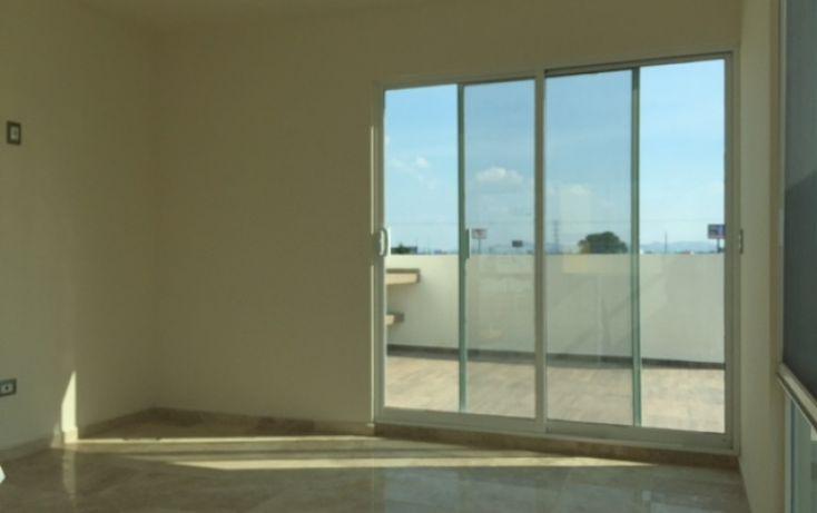 Foto de casa en venta en, san andrés cholula, san andrés cholula, puebla, 1567643 no 04