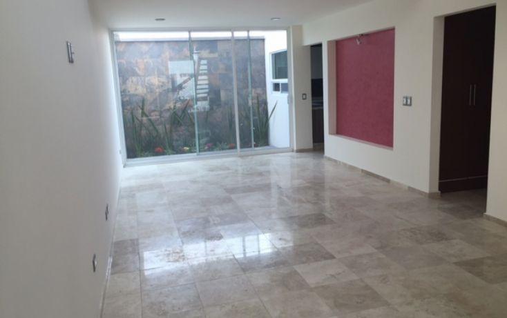 Foto de casa en venta en, san andrés cholula, san andrés cholula, puebla, 1567643 no 06