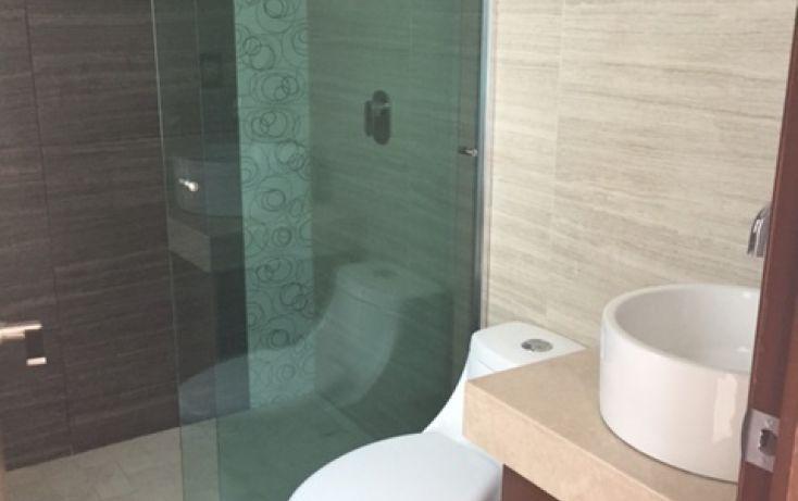 Foto de casa en venta en, san andrés cholula, san andrés cholula, puebla, 1567643 no 09