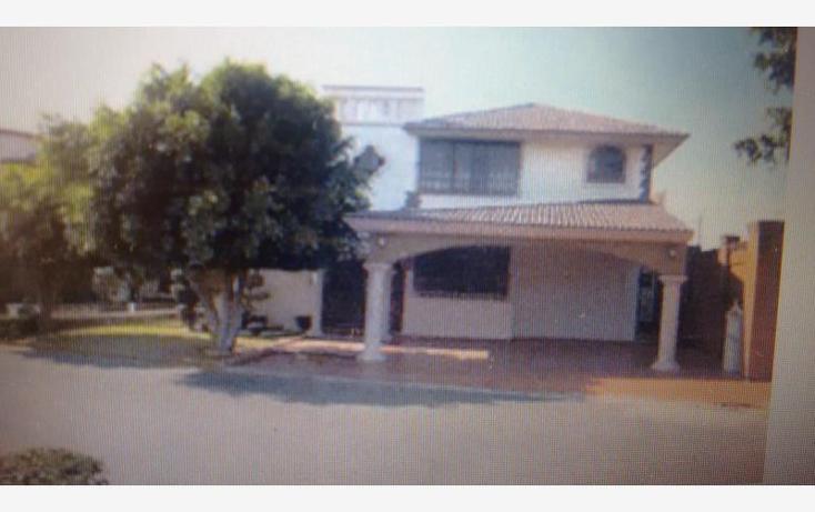 Foto de casa en venta en  , san andr?s cholula, san andr?s cholula, puebla, 1622436 No. 01