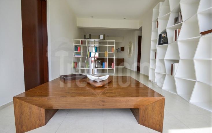 Foto de departamento en venta en  , san andrés cholula, san andrés cholula, puebla, 1692062 No. 09