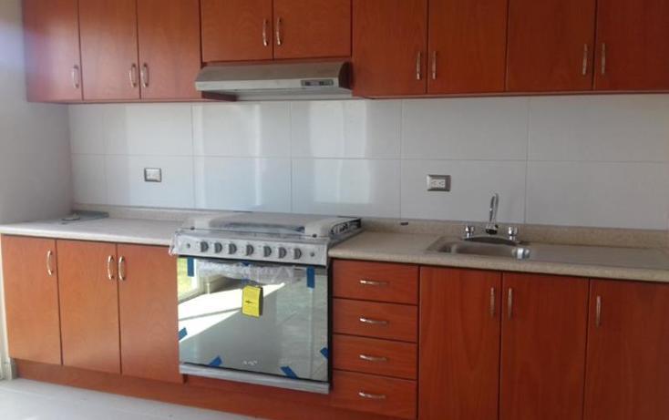 Foto de casa en renta en  , san andrés cholula, san andrés cholula, puebla, 1705668 No. 03
