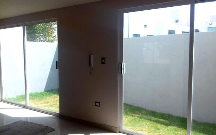 Foto de casa en renta en  , san andrés cholula, san andrés cholula, puebla, 1705668 No. 04