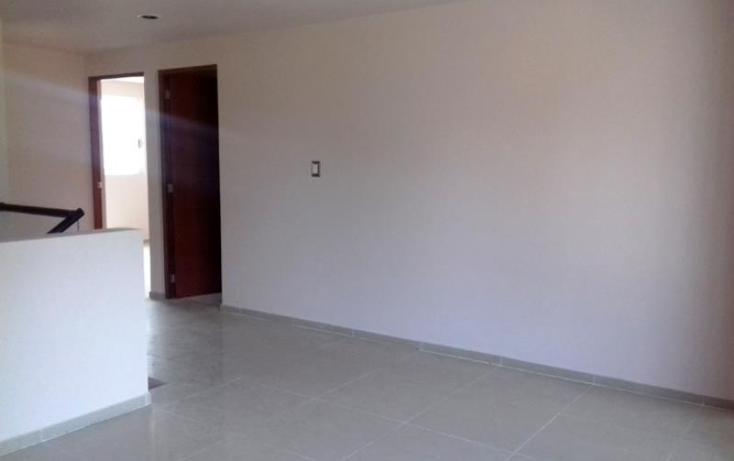 Foto de casa en renta en  , san andrés cholula, san andrés cholula, puebla, 1705668 No. 05