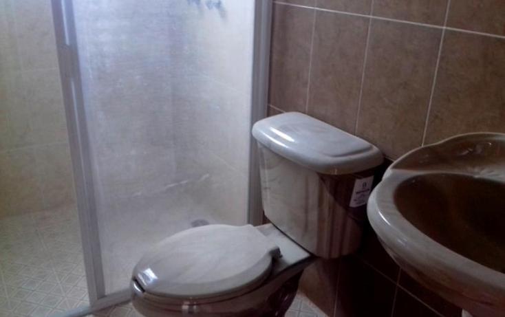 Foto de casa en renta en  , san andrés cholula, san andrés cholula, puebla, 1705668 No. 08