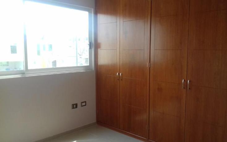 Foto de casa en renta en  , san andrés cholula, san andrés cholula, puebla, 1705668 No. 09