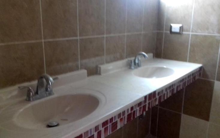 Foto de casa en renta en  , san andrés cholula, san andrés cholula, puebla, 1705668 No. 11