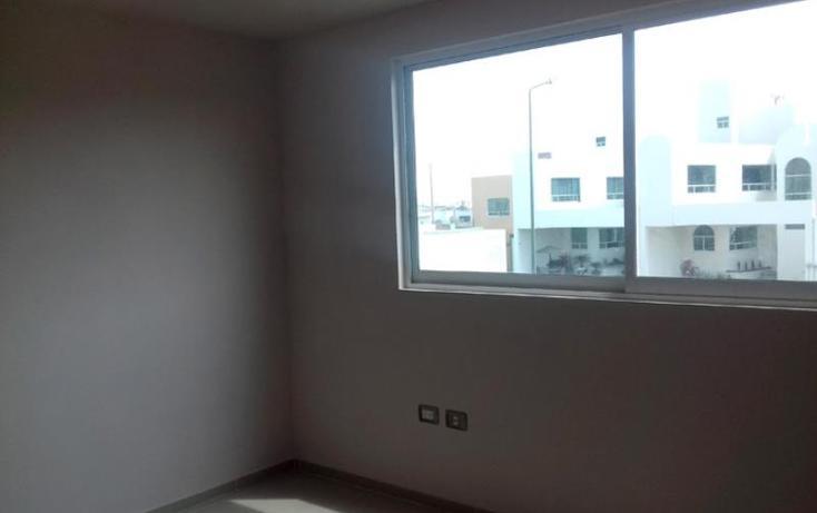 Foto de casa en renta en  , san andrés cholula, san andrés cholula, puebla, 1705668 No. 12